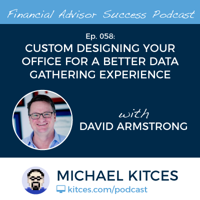 Episode 058 Feature David Armstrong