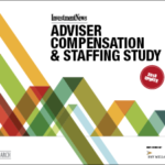 2018-CompStaffing-small-cover