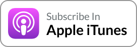 Subscribe in Apple Podcasts